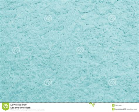 teppich hell light blue carpet stock image image of background carpet