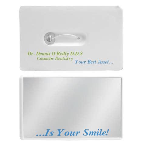 Promotional Dental Giveaways - dental promotional items dental office giveaways usimprints