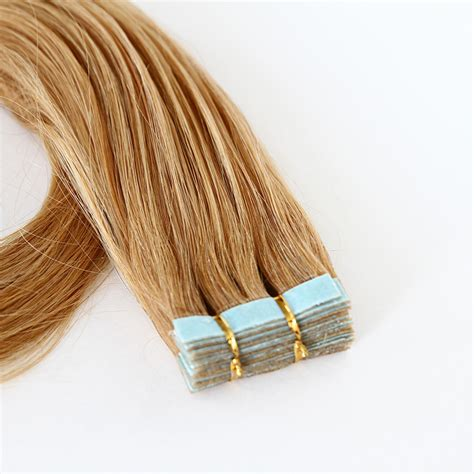 where can i buy for hair extensions where can i buy in hair extensions on