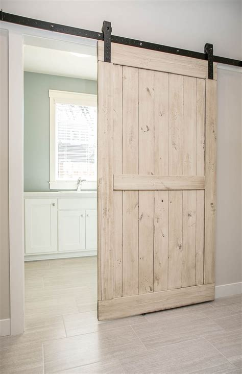 1000 Images About Barn Doors And More By Distress City Barn Doors And More