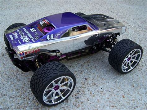 rc cars chargers the world s catalog of ideas