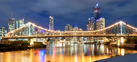 cosmopolitan city brisbane a completely transformed cosmopolitan city visa