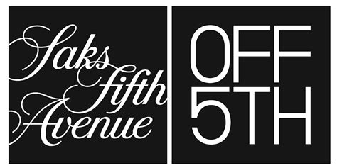 Saks Fifth Avenues One Day Of Savings by Saks Fifth Avenue 5th Affiliate Program