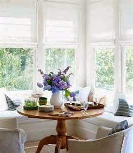how to make a breakfast nook i had a dream of a breakfast nook mary mcdonald nate