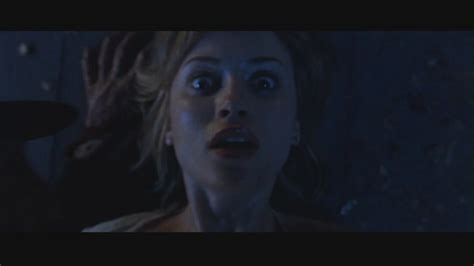Film Horor Freddy Vs Jason | freddy vs jason horror movies image 22059688 fanpop