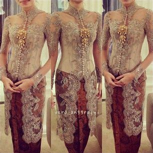 Gamis Kaftan Abaya Girly Mocca 106 best images about kebaya on gowns instagram and ps
