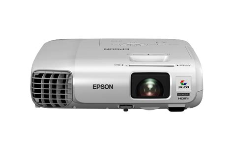 Projector Epson Eb G6800nl epson projector malaysia epson 3lcd projector pnss tech sdn bhd epson malaysia lcd