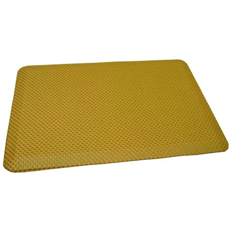 anti static bench mat roll anti fatigue mat anti fatigue anti fatigue kitchen mat