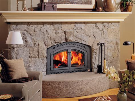 blower for fireplace fireplace inserts wood burning with blower for home living