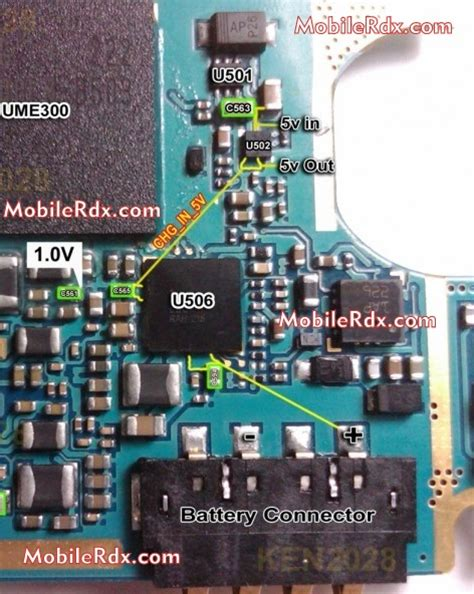 galaxy s3 charger not working samsung galaxy s3 i9300 charging solution jumper ways