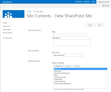 sharepoint site template codes sharepoint site template codes 28 images sharepoint