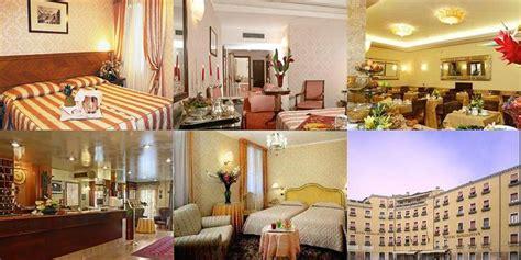 best western albergo cavalletto doge orseolo best western hotel cavalletto e doge orseolo hotel in