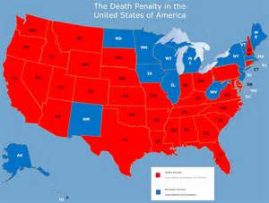 us map of penalty states what states the penalty map