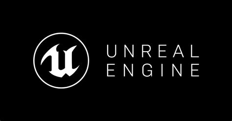 a better view at what s to come updates to the ue4 roadmap