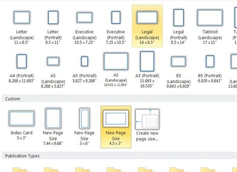 flyer design size photoshop tarki net publisher quick guide
