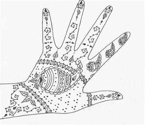 henna tattoo designs for diwali 17 best images about diwali henna on