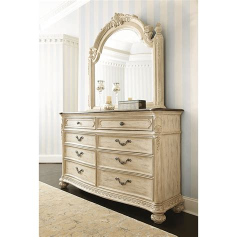american drew antique bedroom furniture wayfair american drew jessica mcclintock boutique 8 drawer dresser