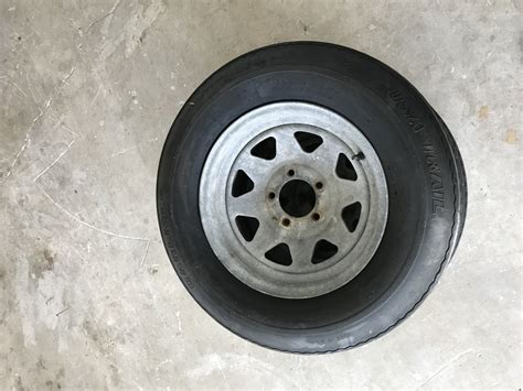 boat trailer parts jupiter fl trailer wheels for sale the hull truth boating and