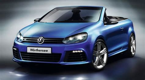 volkswagen r division focusing on diesel and awd cars