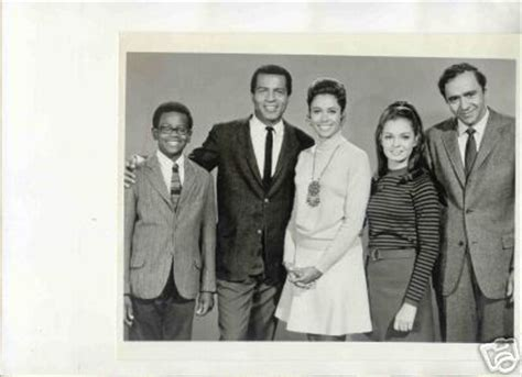 Room 222 Tv Show Cast by Cast Photo Sitcoms Photo Galleries