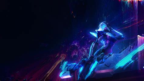 wallpaper iphone 6 lol league of legends iphone wallpaper ashe www imgkid com