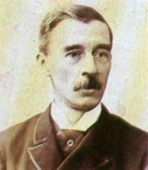 biografia de wilfrido c cruz wikipedia biografia corta de wilfrido c cruz poetas siglo xxi