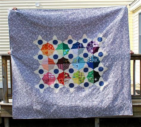 meadow quilt pattern lizzy house 31 best meadow quilt lizzy house images on pinterest