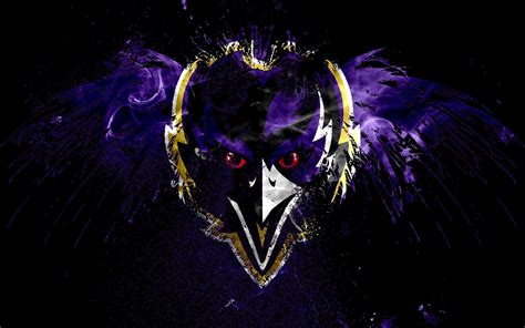 imagenes jpg ravens wallpapers hd hd wallpapers backgrounds photos