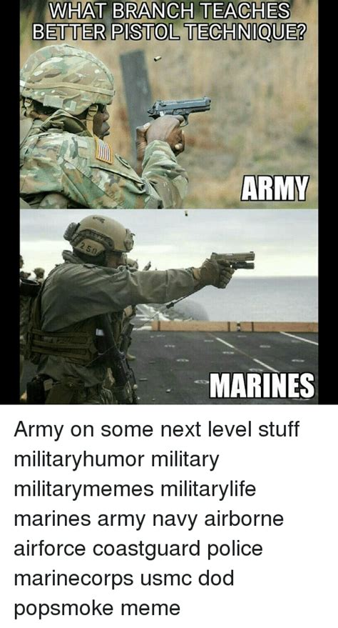 Military Police Meme - funny dod memes of 2017 on sizzle corner
