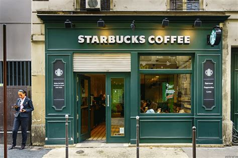 Shops Alert Robinson At Target by Check Out This Starbucks Sbux Store That Could Hold The