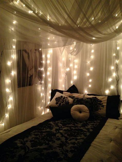 inspirational decorations  led lights aesthetic