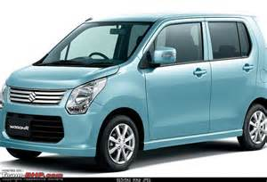 new car maruti suzuki 2014 maruti suzuki a 2014 price reviews in india maruti