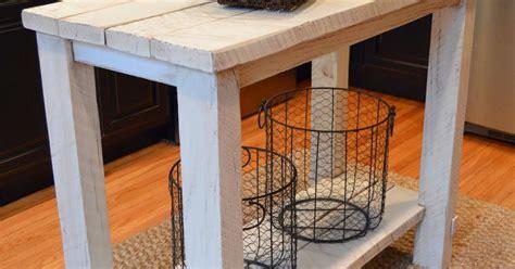 kitchen island table reclaimed wood kitchen cart rustic rustic reclaimed wood kitchen island table hometalk