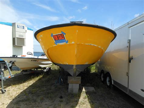 whaler commercial boats boston whaler gurdian commercial outrage boat for sale