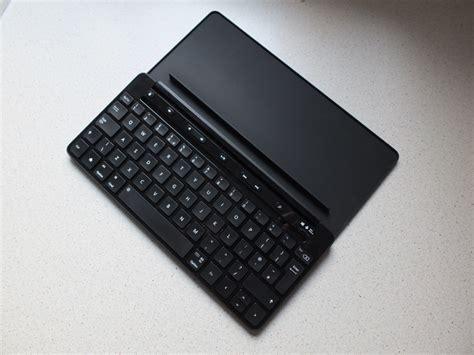 Microsoft Universal Keyboard microsoft universal mobile keyboard review coolsmartphone