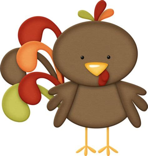 Clip Ori Turkey 1 9 best images about thanksgiving clipart on dell orefice signs and card