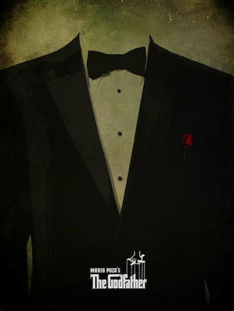 minimalist posters  famous hollywood movies designtaxicom