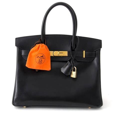 Bagstas Tanganpestaparty Bag Hermes Birkin Lizard Ghw hermes black birkin 30 box calf ghw for sale at 1stdibs