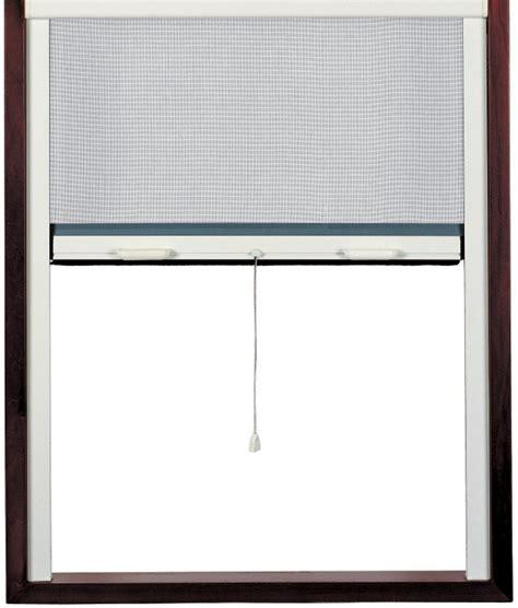 zanzariere per finestre con persiane roberto serramenti