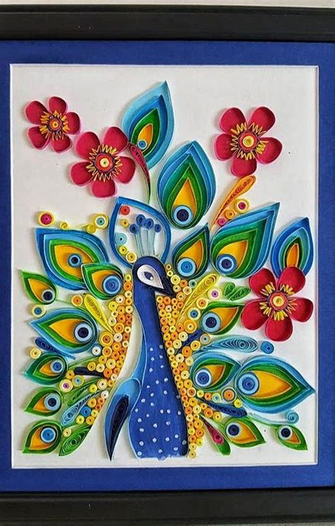 777 best images about quilling birds on pinterest paper 777 best images about quilling birds on pinterest paper