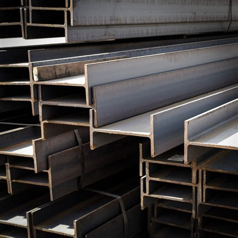 cheap steel box section cut to size steel beams midlands pfc box section