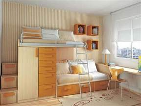 Small Bedroom Design Ideas For Teenagers Creative Storage Ideas For Small Bedrooms Homeideasblog