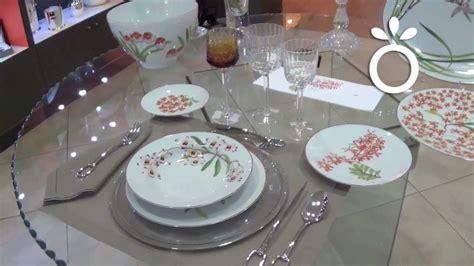 como poner las mesas en una boda con nombres 191 c 243 mo poner una mesa formal