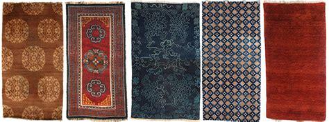 Blue Wool Rug Tibetan Rug Wikipedia