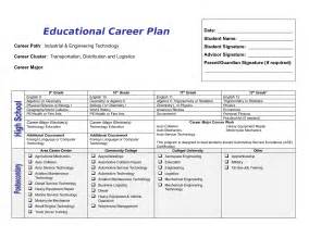 career path template career path plan template car pictures car