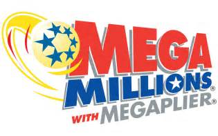 Next us mega millions draw 10 january 2014 play mega millions