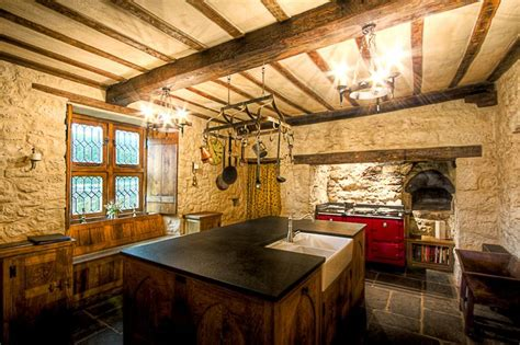 medieval kitchen design 17 best images about historic kitchen ideas on pinterest