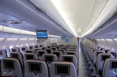 Qatar Airways Cabin Baggage by Qatar Airways Cheap Flights Deals