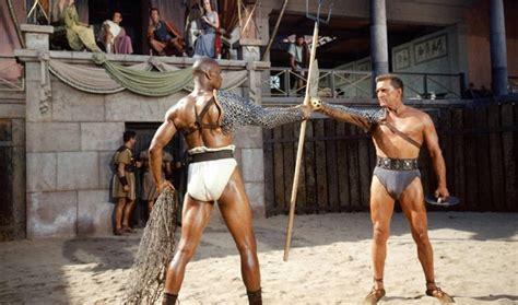 film kolosal roma 23 film kolosal terbaik sepanjang masa wajib ditonton