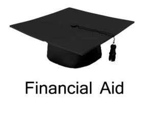 Katz Mba Financial Aid by Financial Aid Ssu Business Administration Bba Mba